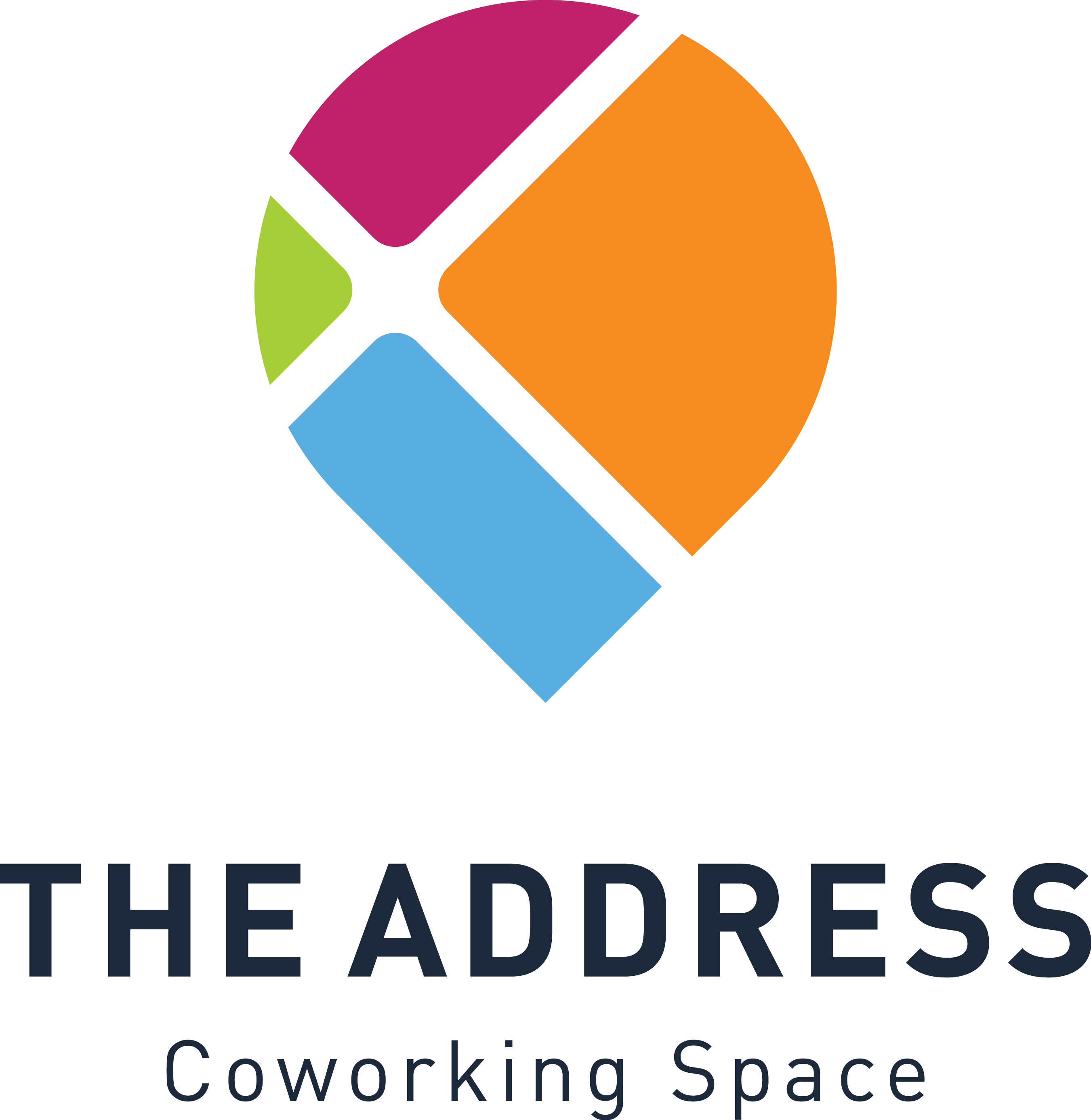 logo-the-address-v2